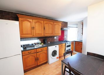 Thumbnail 3 bedroom shared accommodation to rent in Alexandra Place, London