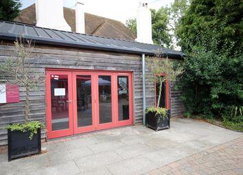 Thumbnail Retail premises to let in Brogdale Road, Faversham
