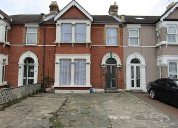 Thumbnail 4 bed terraced house to rent in Wellwood Road, Ilford