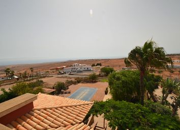 Thumbnail Country house for sale in El Time, 32C, Spain