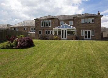 Thumbnail 5 bed property for sale in The Headlands, Morecambe