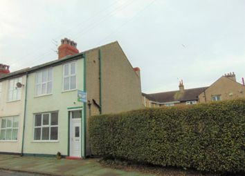 2 bed end terrace house to rent in Celtic Road, Meols, Wirral, Merseyside CH47