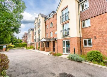 Thumbnail 1 bed property for sale in Foxley Lane, Purley