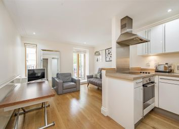 Thumbnail 1 bed flat for sale in Westminster Green, Dean Ryle Street, Westminster London