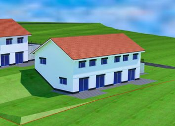 Thumbnail 4 bed link-detached house for sale in 1609 Fiaugères, Switzerland