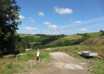 Thumbnail Land for sale in Tregony, Truro, Cornwall