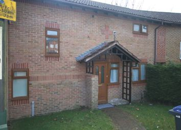 Thumbnail 4 bed semi-detached house to rent in Sturmer Close, Canterbury