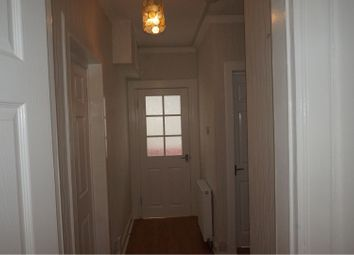 Thumbnail 2 bed flat to rent in Hozier Street, Carluke