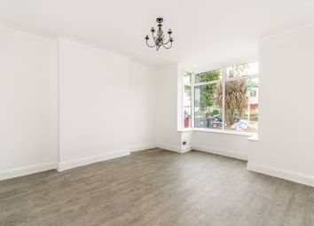 Thumbnail 4 bed property for sale in Ingram Road, Norbury, Thornton Heath