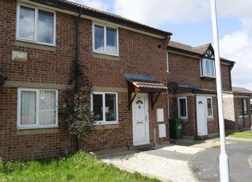 Thumbnail 2 bed terraced house to rent in Courts Barton, Frome