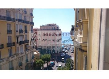 Thumbnail 2 bed apartment for sale in 06500, Menton, Fr