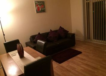 Thumbnail 4 bed shared accommodation to rent in Ferrers Road, Wheatley, Doncaster