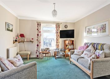 Thumbnail 1 bedroom flat for sale in Cobden Close, Uxbridge, Middlesex