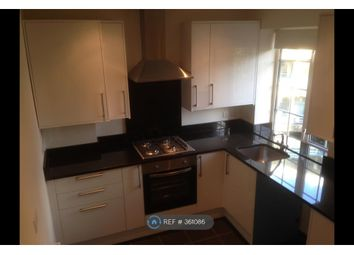 Thumbnail 2 bed flat to rent in Purley Parade, Purley