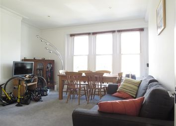 Thumbnail 2 bedroom flat to rent in The Gardens, London