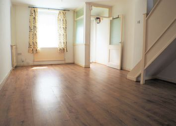 Thumbnail 2 bedroom terraced house to rent in Crown Street, Swansea