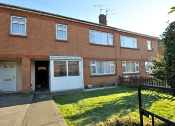 Thumbnail 3 bed property for sale in Mendip Close, Keynsham, Bristol