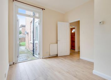 2 bed maisonette for sale in Wolseley Road, Wealdstone, Harrow HA3
