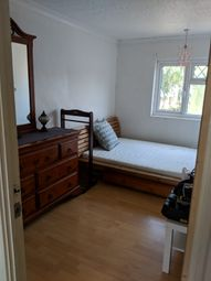 Thumbnail Room to rent in Curzon Cress, Barking