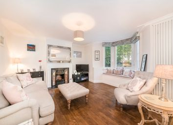 Thumbnail 2 bed maisonette for sale in The Market, Choumert Road, London