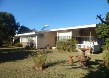 Thumbnail 5 bed detached house for sale in 86 Van Riebeeck St, Heidelberg - Wc, Heidelberg, 6665, South Africa