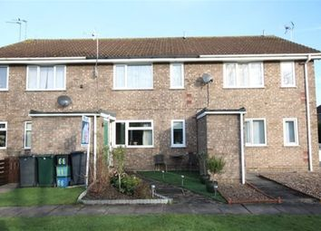Thumbnail 1 bed flat to rent in St. Marys Avenue, Hemingbrough, Selby