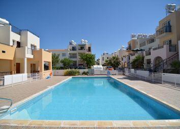 Thumbnail 2 bed maisonette for sale in Prodromi, Polis, Paphos, Cyprus