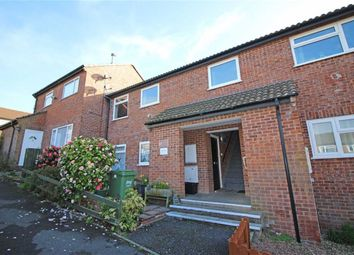 Thumbnail 1 bed flat to rent in Otter Way, Barnstaple