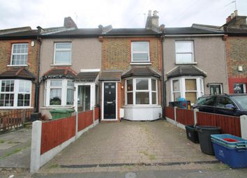 Thumbnail 2 bed terraced house for sale in Tomswood Hill, Ilford