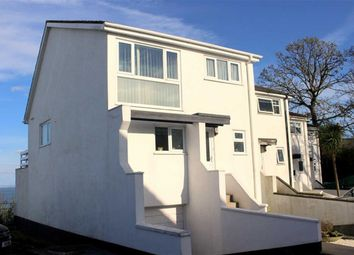 Thumbnail 3 bed end terrace house for sale in Captains Walk, Saundersfoot
