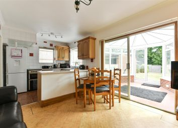 3 bed semi-detached house for sale in Copsleigh Avenue, Salfords, Redhill RH1