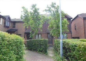 3 bed detached house to rent in Gable CL, Lewisham, London, London SE12