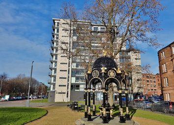 Templeton Court, Glasgow G40