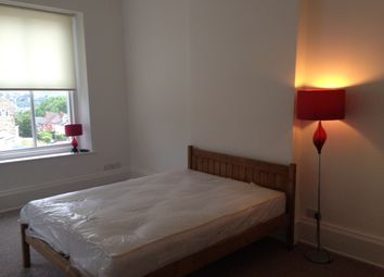 Thumbnail Room to rent in Commonside, Sheffield