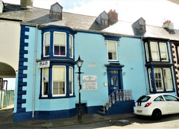 Thumbnail 14 bed terraced house for sale in Church Street, Seaton Carew