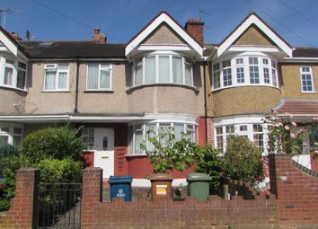 Thumbnail 3 bed terraced house for sale in Spinnells Road, Harrow