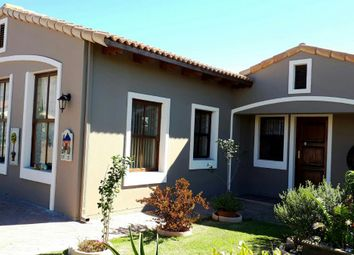 Thumbnail 3 bed detached house for sale in White Caps Way, 1, Plettenberg Bay, 6600, South Africa