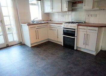 Thumbnail 3 bed end terrace house for sale in Perryfield Street, Maidstone