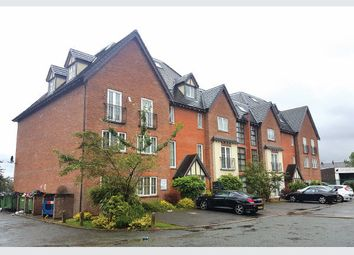 Thumbnail 10 bed block of flats for sale in Lyme Place, King Street, Dukinfield, Greater Manchester