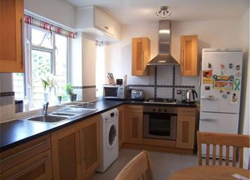 Thumbnail 2 bedroom property for sale in Forster Lane, Cumnor, Oxford