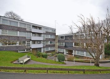 Thumbnail 2 bed flat to rent in Superb Apartment, Fields Park Court, Newport