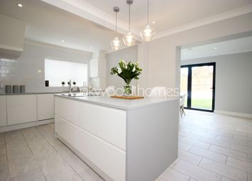 3 bed detached house for sale in Queens Gate Road, Ramsgate CT11