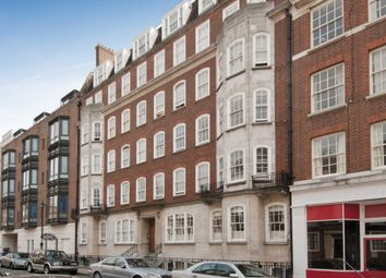 Thumbnail 3 bed flat for sale in Westmoreland Street, London