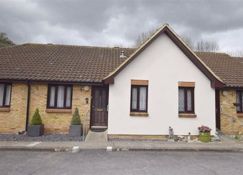Thumbnail 2 bed property for sale in Oakwood Grove, Basildon, Essex