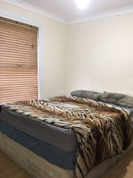 Thumbnail 2 bedroom shared accommodation to rent in Barking Road, London