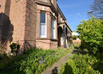 1 bed flat for sale in Norfolk Square, Bognor Regis PO21