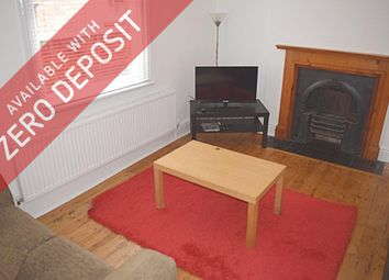 5 bed property to rent in Tenby Avenue, Withington, Manchester M20