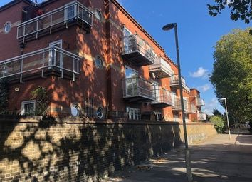 Thumbnail 1 bed flat to rent in Whales Yard, West Ham Lane, London