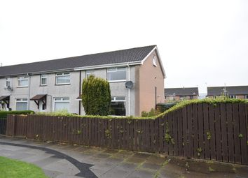 Thumbnail 3 bed end terrace house for sale in Portlee Walk, Antrim