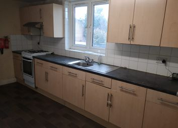 Thumbnail 4 bed duplex to rent in Dames Road, Forest Gate, London